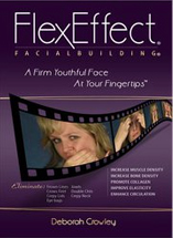 flexeffect-book