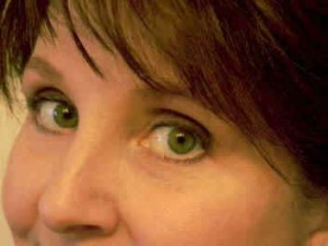 FlexEffect Facialbluilding Deb Crowley