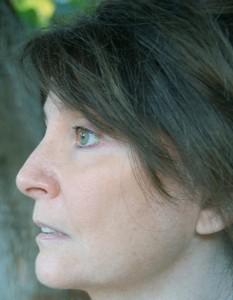 FlexEffect Facialbuilding Deb Crowley Age 65