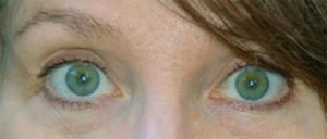 FlexEffect Facialbuilding Deb Crowley