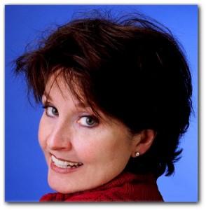 Deborah Crowley